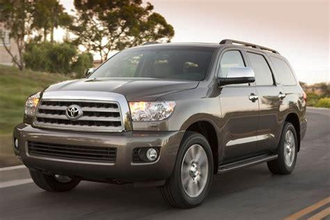 Suburban Toyota by
