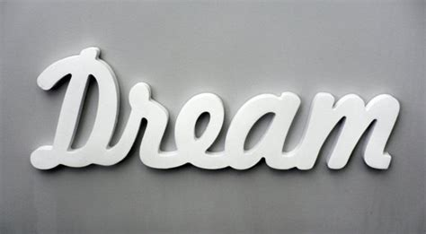 HD wallpapers cursive wall letters