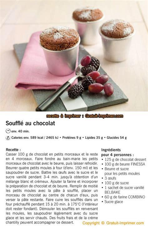 recettes de cuisine simple recette de cuisine simple gratuit
