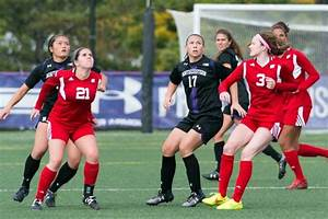 Women's Soccer: Sebo's last-gasp penalty saved as Cats ...