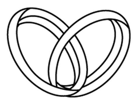 clipart wedding symbols clipart panda free clipart images