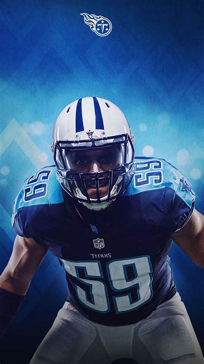 Titans Tennessee Wallpapers Android