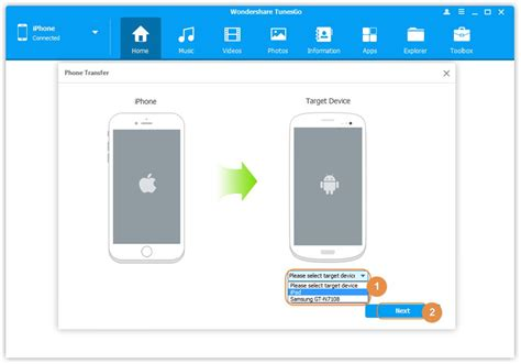 data from iphone how to transfer data from iphone to new iphone without