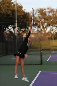 Women's tennis team to face Old Dominion and Alabama this ...