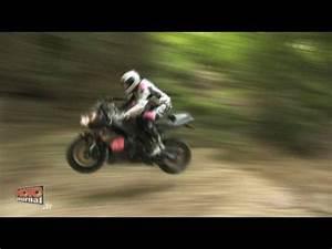Moto Journal Youtube : reco moto tour 2008 a bloc moto journal youtube ~ Medecine-chirurgie-esthetiques.com Avis de Voitures