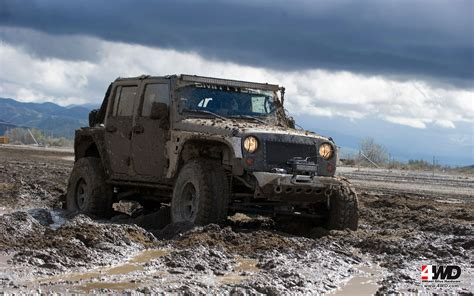 jeep mud jeep mudding wallpapers www pixshark com images