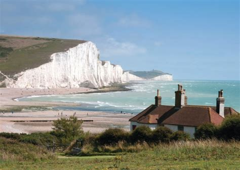 southern home interiors seaford sussex towns and villages places of interest