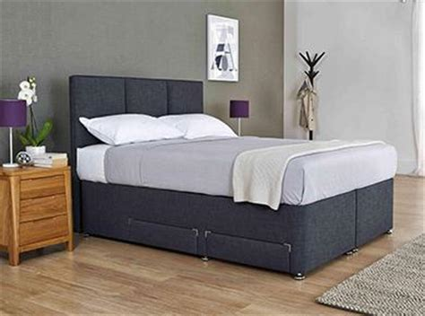 Beds For Sale by Beds Adjustable Divan Tv Bedsteads Furniture