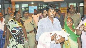 Gorakhpur hospital deaths: PM constantly monitoring ...