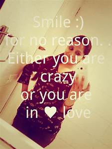These Smile Quotes Are Love, Check Now - Let Us Publish