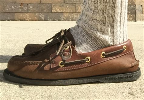 Boat Shoes With Socks by Boat Shoes Socks