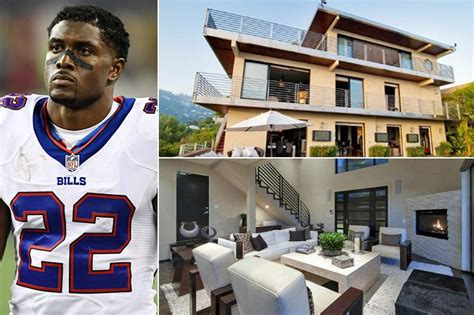See more of bugatti veyron on facebook. 27 NFL Players' Jaw Dropping Houses & Cars - We Hope They ...