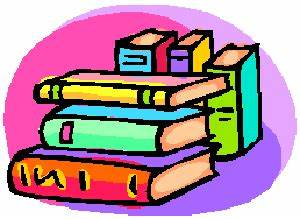 Literacy Centers Clipart | Clipart Panda - Free Clipart Images