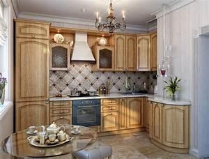decoration pour cuisine en bois With decoration pour cuisine en bois