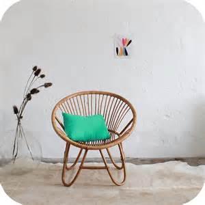 Chaise Boule Design fauteuil boule on pinterest recliner fauteuil design