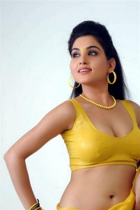 Kavya Singh Hottest Photoshoot Hira I Love You Why Dont
