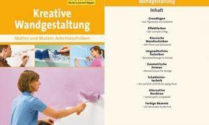Wandfarbe Sprühen Test : farbrahmen trendstrukturen und wandschablonen ~ A.2002-acura-tl-radio.info Haus und Dekorationen