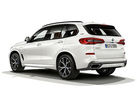 2019 Bmw X5 Hybrid 2019 bmw x5 iperformance in hybrid comes with 50
