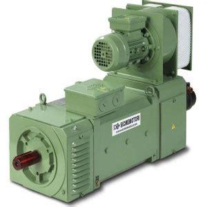 Motoare Electrice Curent Continuu by Motor Cc Seria P Np Motoare Electrice Curent Continuu