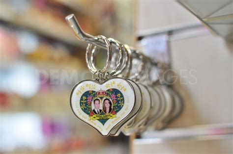 wedding favors cheap wholesale wedding souvenirs