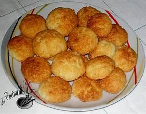 biscotti al cocco,ricetta biscotti facilee veloce