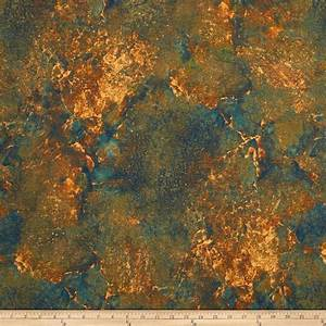 Stonehenge Gradations 108 In Wide Quilt Backing Oxidized