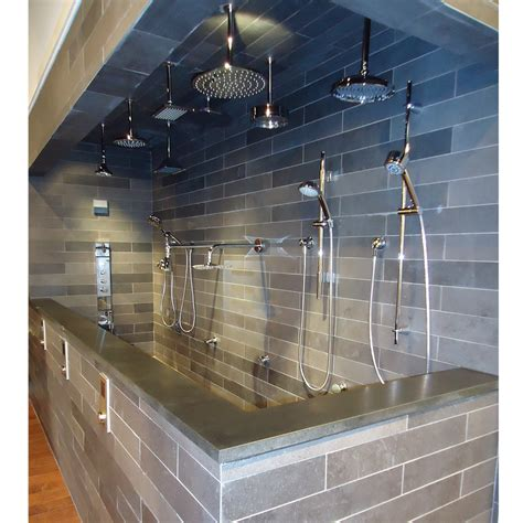 kohler bathroom kitchen products at pdi kitchen bath