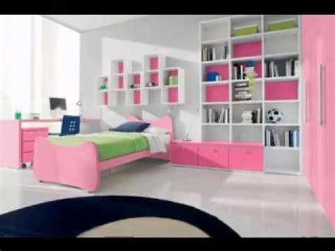 Bedroom Shelf Ideas by Shelf Ideas For Bedroom