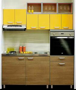 Small area kitchen design ideas peenmediacom for Kitchen design for small areas