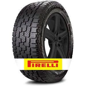 tyre pirelli scorpion  car tyres tyreleadercouk
