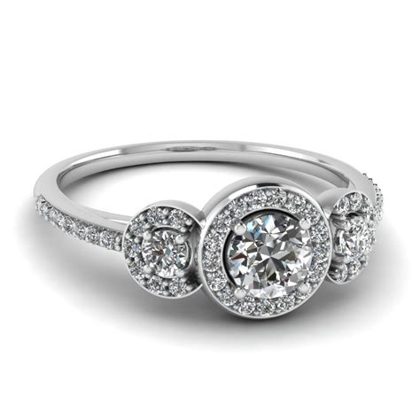 antique style engagement rings wedding promise