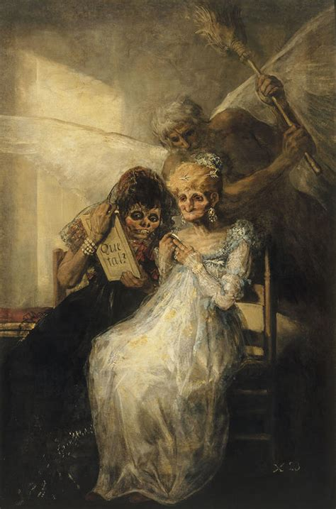 women time   century paintings