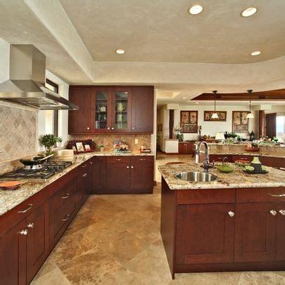 kitchen design hawaii hawaii kitchen granite countertop design ideas pictures 1212