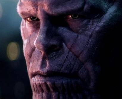 Thanos Reader Ask Originally Posted