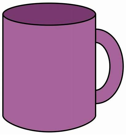 Clipart Cylinder Object Mug Clip Coffee Webstockreview