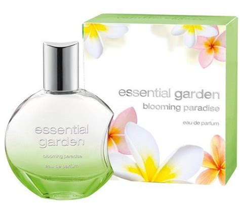 essential gardeners essential garden blooming paradise reviews and rating