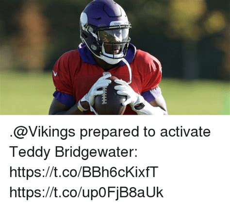 Teddy Bridgewater Memes - 25 best memes about teddy teddy memes