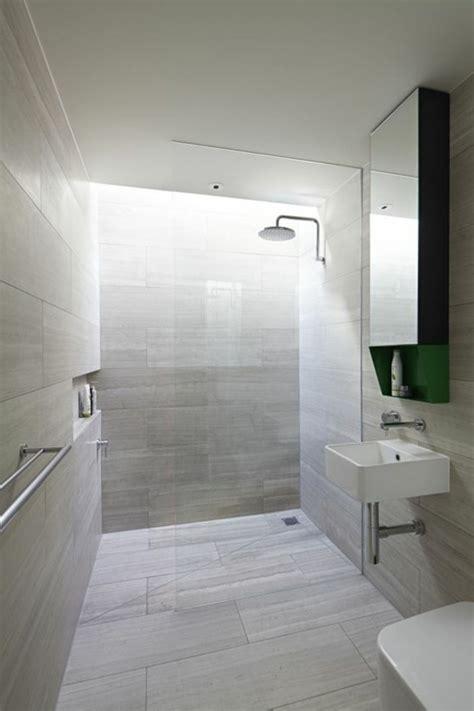 la salle de bain avec italienne 53 photos indoor salle de bains italienne