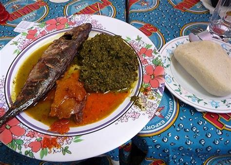 cuisine confo congolese cuisine source i84 servimg com food