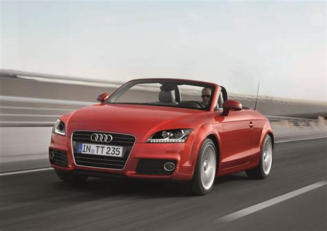 Tt Coupe Hd Picture by 2014 Audi Tt Coupe Roadster Hd Pictures Carsinvasion