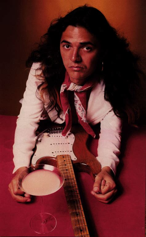 tommy bolin tribute page