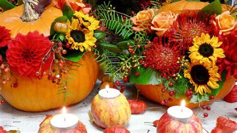 Herbstdeko Garten Bilder by Garten Natur Aus Der Natur Einfache Deko F 252 R Den Herbst