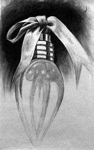 Light Bulb Emphasis Drawing by PioneerCaptain on DeviantArt