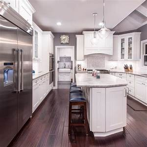 forevermark cabinets in queens ny functional stylish With kitchen cabinet trends 2018 combined with get well stickers