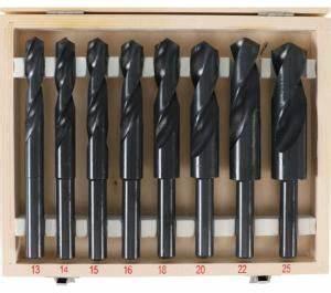 Affuteuse Foret Métaux : forets metaux acier beton hss sds pour perceuse oc pro fr ~ Premium-room.com Idées de Décoration