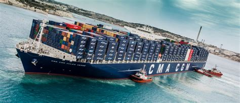 bureau of shipping marseille about us cma cgm