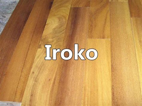 Engineered Wood Flooring   Jieke Wood