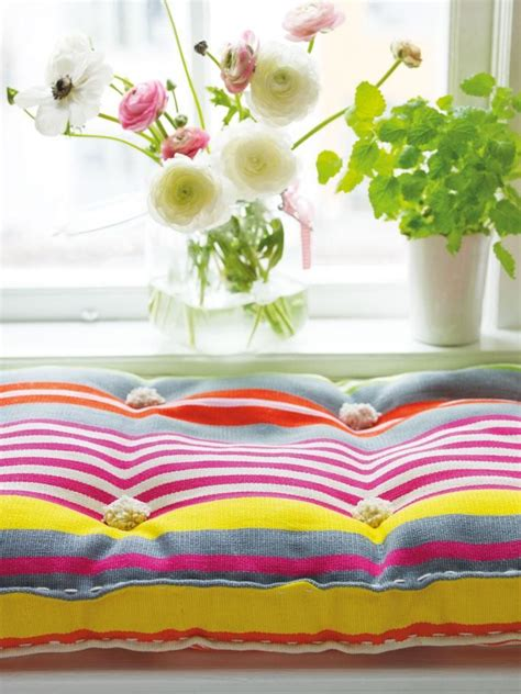 Bench Cushions Diy by 1000 Ideas About Bench Cushions On Outdoor