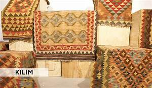 tapis d39orient et tapis persans haut de gamme carpet palace With tapis kilim avec canapé haut de gamme italien