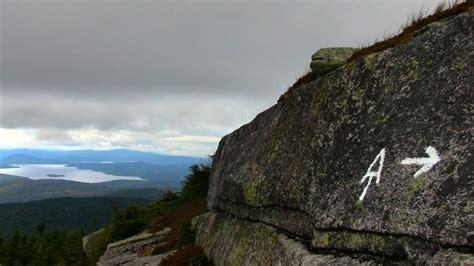 appalachian trail wallpaper gallery